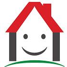 0017181-logo2